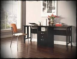 nice person office. Glamorous Small Two Person Table Desk For Home Office Pretty. Full Size Of Modern Design With White Wall Nice O