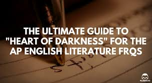the ultimate guide to heart of darkness for the ap english heart of darkness ap english lit essay