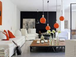Image Gallery of Amazing Interior Design Blog The 10 Best Interior Design  Blogs