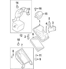 subaru impreza engine diagram wiring diagrams best parts com® subaru impreza engine parts oem parts subaru engine parts diagram subaru impreza engine diagram