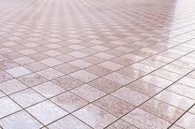 tile floor. Tile Cleaning Birmingham AL Floor