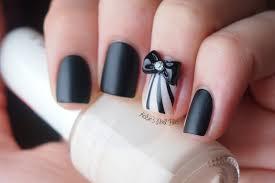 kelsie's nail files: Review: Born Pretty Store 3D Bows