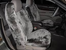 mercedes cls w219 w218 seat covers