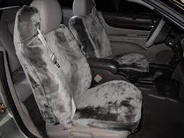 volvo xc90 seat covers