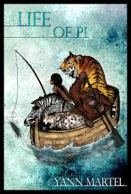 life of pi survival essay life of pi love of god on being film vs  best images about life of pi official trailer 17 best images about life of pi official