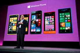 microsoft phone 2014. microsoft launches new phone 8 in san francisco 2014 s
