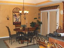 Italian Bistro Kitchen Decor | italian cafe style kitchen/dining room,  italian style cafe