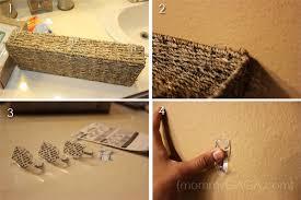 diy bathroom wall decor. Exellent Wall 12 Bathroom Wall Decor Diy A Dozen Years Later DIY   Mcnettimagescom With Diy