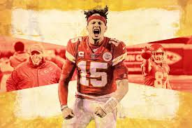 Get the latest chiefs news, schedule, photos and rumors from chiefs wire, the best chiefs blog available The Kansas City Chiefs Continue To Prove They Re The Nfl S New Standard The Ringer