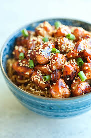 asian chicken dinner recipes.  Recipes Teriyaki Chicken Noodle Bowls  A Quick Fix Dinner Made In Less Than 30 Min With Asian Dinner Recipes