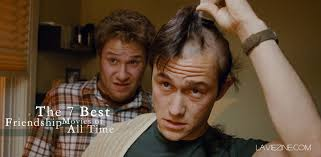 Best Friendship Movie Photos