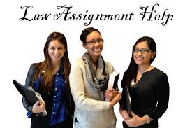 online law assignment help nsw sydney exclusive help in law assignment writing services