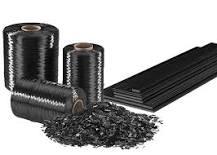 """""""carbon fiber""""的图片搜索结果"""