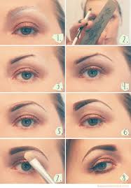 top 10 smart tips and tricks for perfect eyebrows