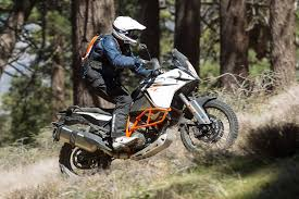 2018 ktm 1090 adventure r. delighful adventure ktm 1090 adventure r test ride intended 2018 ktm adventure r