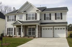 ... Divine Various Exterior House Colors For Home Design And Decoration :  Captivating Image Of Home Exterior ...