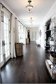 Cleaning dark wood floor Homes Floor Plans