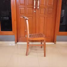 type of furniture wood. Kursi Cafe Type Cf003 Of Furniture Wood