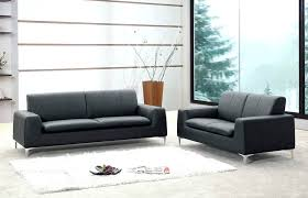 full size of sofa set love seat chair leather in bangalore black by furniture good