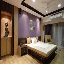 Furniture Design Bedroom India amazing of elegant simple wallpaper