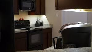 large size of kitchen design best of led tape lights kitchen led tape lights kitchen
