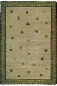 rugs 8 x 10 sun painting sage 8 x area rug plastic outdoor rugs 8 x