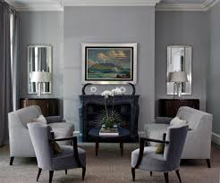 Stylish Blue And Grey Living Room Blue Grey Color Scheme For Traditional Living  Room With Blue And