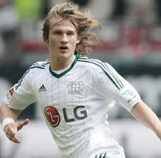 sp-Fußball-BL-Leverkusen-Jedvaj-Verletzung-Karriere: