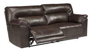 Furniture Durablend