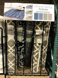 costco thomasville rug home and furniture sophisticated area rugs on marketplace luxury area rugs costco thomasville trellis rug