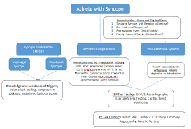The Syncopal Athlete American College Of Cardiology