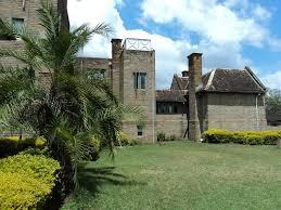 LORD EGERTON CASTLE. NAKURU, KENYA. by kuwiarts on DeviantArt