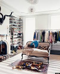 Wonderful Because Nothing Is Better Than Having Organizational Hacks Look Like An Art  Gallery Or High End Boutique.