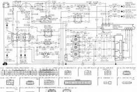 radio wiring color diagram wiring diagram sony car stereo wiring color codes auto diagram