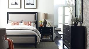 Thomasville Bedroom Furniture webthuongmaifo webthuongmaifo