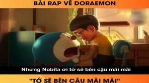 RAP VỀ QUANG HẢI Ver. Doraemon (Quang Hải Vua Giải Trẻ) | Nhạc hay về U23  Việt Nam - Yisung - CLIP HÀI