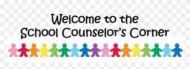 Image result for counselor pictures clip art