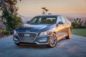 2018 genesis g80. fine 2018 print friendly  intended 2018 genesis g80