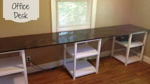homemade office desk. Beautiful Office Homemade Office Desk Stylish I Kizaki Co Pertaining To 10  Inside H