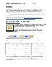 When the reactants are present in the correct amounts, the reaction will produce products. Basic Stoichiometry Phet Lab Answers Glembocki Robin Welcome Basic Stoichiometry Phet Lab Let S Make Some Sandwiches
