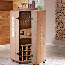 Cooler Barschrank Barschrank Design Casa Padrino Luxury