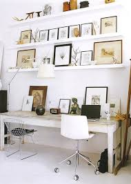 home office inspiration. Share Home Office Inspiration