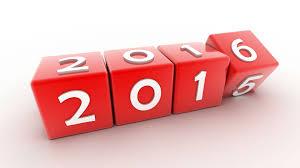 سنة جديدة 2016 images?q=tbn:ANd9GcT
