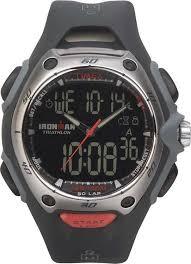 timex ironman triathlon watch t5e351 timex t5e351