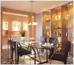 Dining Room Table Lighting Beautiful Dining Room Table Lighting 30 For Home Decorating Ideas With