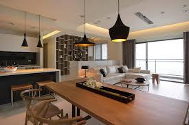 Open Plan Living Room Decorating Open Plan Living Room Decorating Ideas House Decor