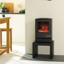 yeoman cl 3 electric stove to enlarge