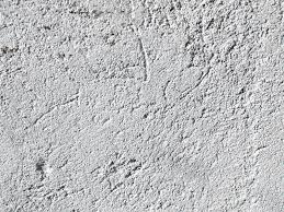 White Concrete Texture High Res Brick And Wall Textures for