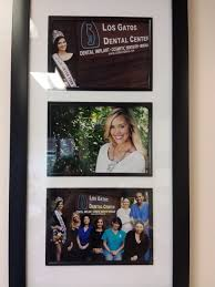 los gatos dental