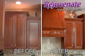 rejuvenated furniture. rejuvenate 13oz cabinet u0026 furniture restorer fancybox rejuvenated u